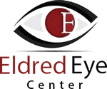 Eldred Eye Center